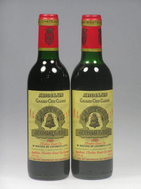 Veiling | Vin auction