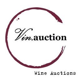 Vin.Auction